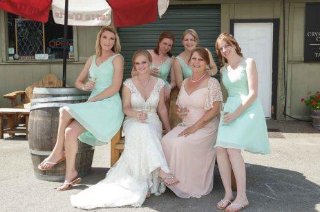 gonzales-wedding-tdp16-8841-2