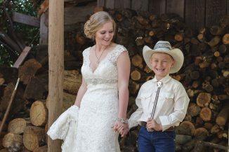 gonzales-wedding-tdp16-8860-2