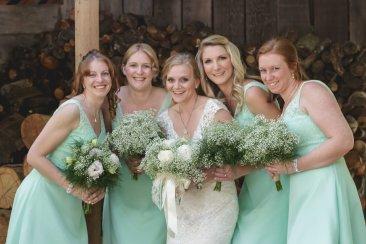 gonzales-wedding-tdp16-8868-2