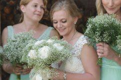 gonzales-wedding-tdp16-8874-2