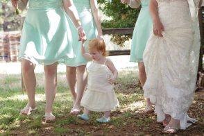 gonzales-wedding-tdp16-8875-2