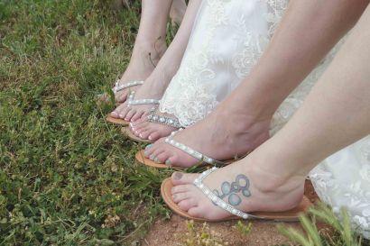 gonzales-wedding-tdp16-8942-2