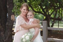 gonzales-wedding-tdp16-8945-2