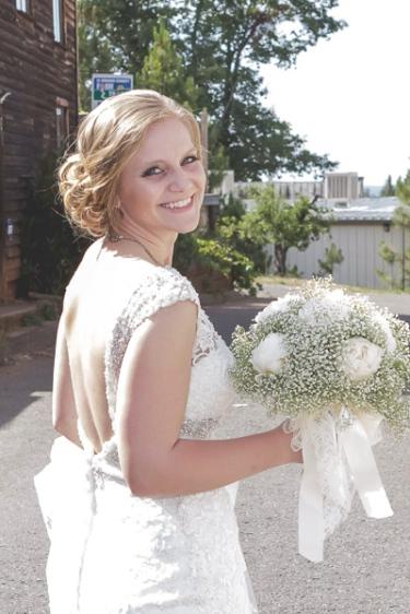 gonzales-wedding-tdp16-8959-2-2