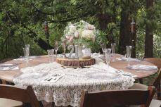 gonzales-wedding-tdp16-8987-2
