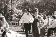 gonzales-wedding-tdp16-9028-2-2