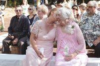 gonzales-wedding-tdp16-9035-2