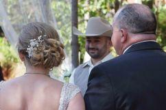 gonzales-wedding-tdp16-9055-2