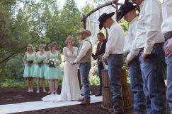 gonzales-wedding-tdp16-9084-2