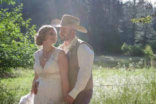 gonzales-wedding-tdp16-9182-2