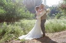 gonzales-wedding-tdp16-9187-2-2