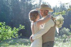 gonzales-wedding-tdp16-9192-2