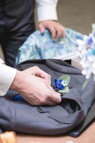 Okinaka Wedding TDP16-4043-2