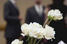 Okinaka Wedding TDP16-4045-2