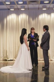 Okinaka Wedding TDP16-4100-2
