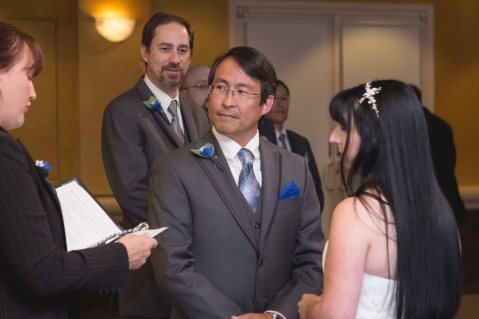 Okinaka Wedding TDP16-4108-2