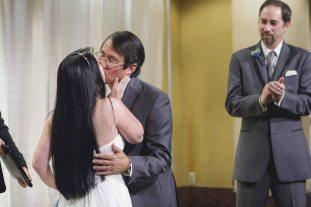 Okinaka Wedding TDP16-4114-2