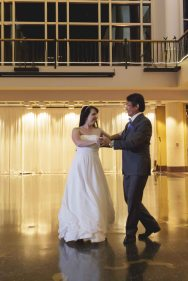 Okinaka Wedding TDP16-4228-2