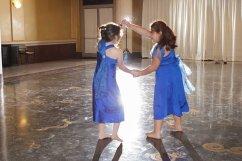 Okinaka Wedding TDP16-4269-2