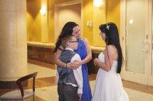 Okinaka Wedding TDP16-4317-2