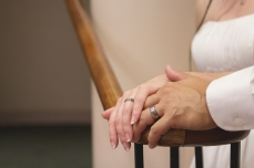 Okinaka Wedding TDP16-4372-2-2