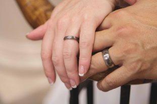 Okinaka Wedding TDP16-4374-2