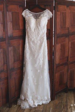 Wilkins Wedding TDP16-7594
