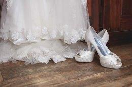 Wilkins Wedding TDP16-7625