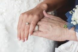 Wilkins Wedding TDP16-7671
