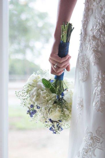 Wilkins Wedding TDP16-7704