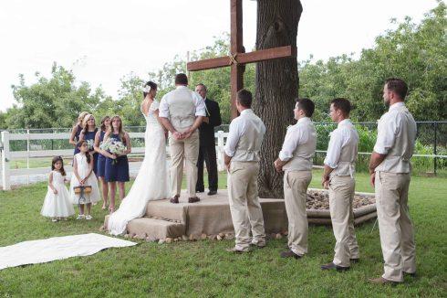 Wilkins Wedding TDP16-7784