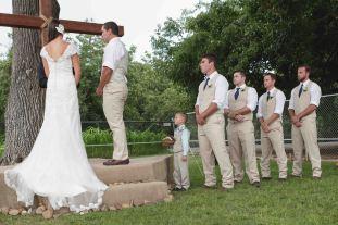 Wilkins Wedding TDP16-7812