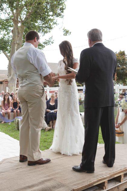 Wilkins Wedding TDP16-7820