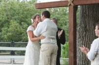 Wilkins Wedding TDP16-7887