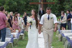 Wilkins Wedding TDP16-7902