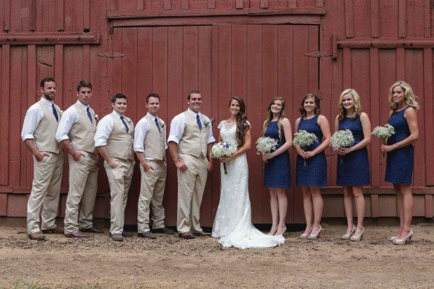Wilkins Wedding TDP16-8054