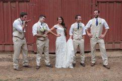 Wilkins Wedding TDP16-8074