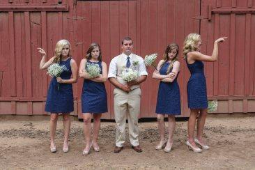Wilkins Wedding TDP16-8077