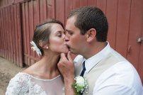 Wilkins Wedding TDP16-8083