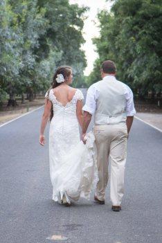 Wilkins Wedding TDP16-8106