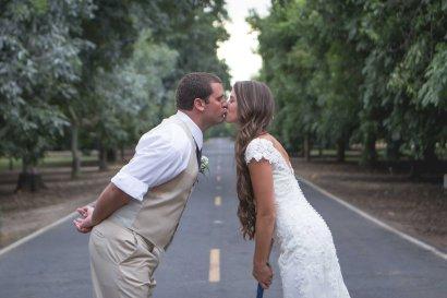 Wilkins Wedding TDP16-8117