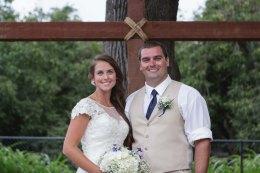 Wilkins Wedding TDP16-8123