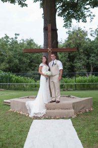 Wilkins Wedding TDP16-8124