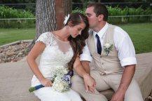 Wilkins Wedding TDP16-8132
