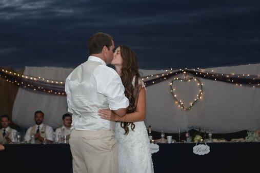 Wilkins Wedding TDP16-8270