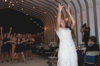 Wilkins Wedding TDP16-8380