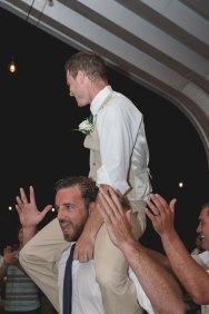 Wilkins Wedding TDP16-8391